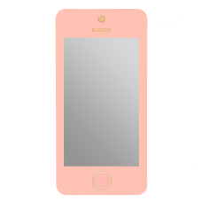 Selfie Mirror Small